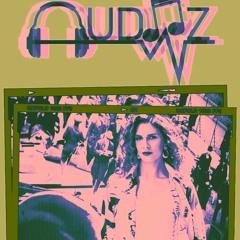 Audaz Radio - Bessie Woo 'Disco Thursdays' 7-9pm Episode 9.