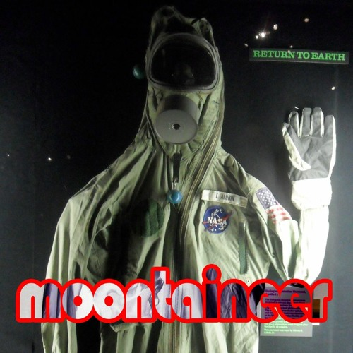 Moontaineer