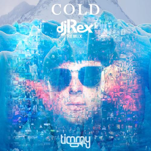 Timmy Trumpet - Cold (djRex Remix)