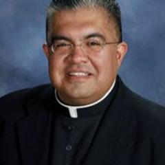 Santa Misa - viernes 24 de septiembre 2021 - presidida por Monseñor Roberto Garza