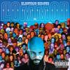 Come Close (Album Version) [feat. Mary J. Blige]