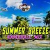 Download August 2020 Dancehall Mix [RAW] DJ MILTON Ft Shenseea Quada Shaneil Muir Vybz Kartel Mp3