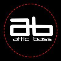 VÕRUKAEL ⦿ Techno DJ Mix @ Attic Bass Tallinn