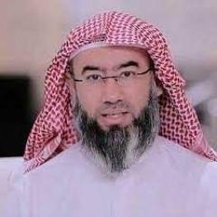 اخترنا لكم - د. نبيل العوضي - السجن آلام وآمال