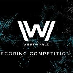 Westworld Scoring Competition Submission By Ashraf Elziftawi