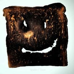 Spades - Toast