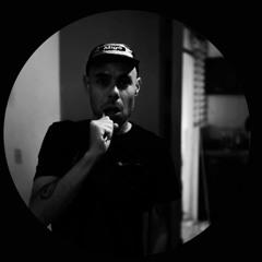 FREE DOWNLOAD: Ketamine Boogie (Gabriel Sordo Edit)[DOW FREE SERIES 004]