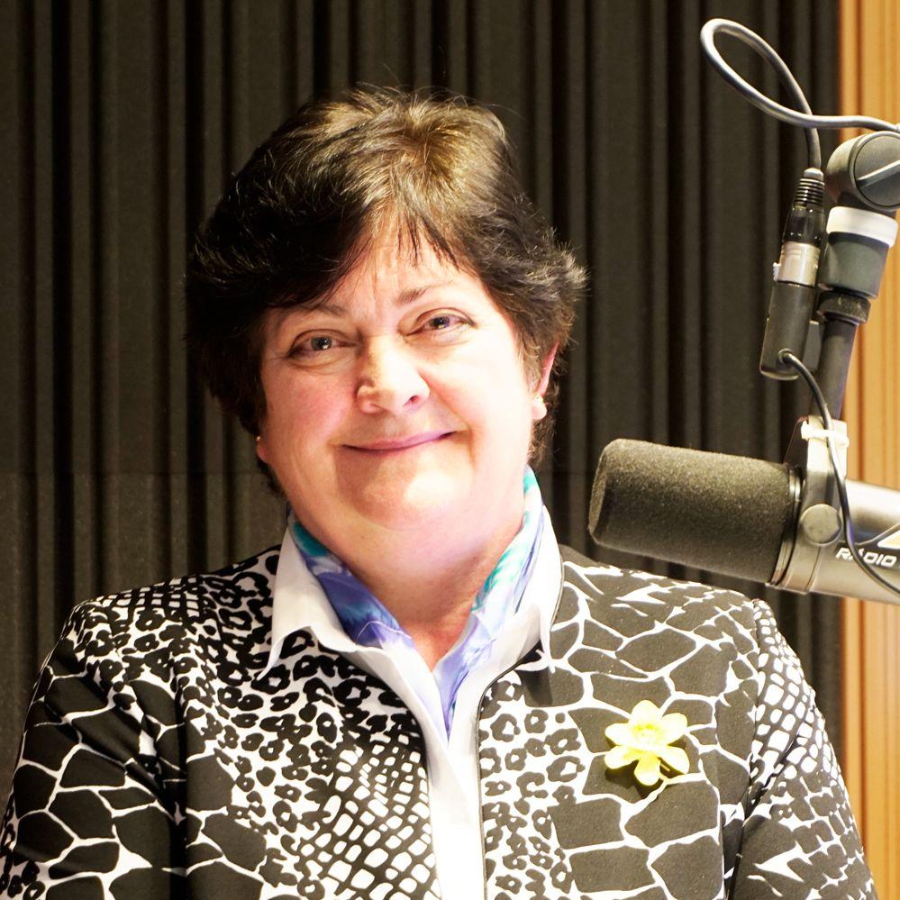 Mária Patakyová - Nesúhlasím s viacerými rozhodnutiami vlády ohľadom koronavírusu