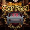 Fortune Teller (In The Style Of Maroon 5) [Karaoke Version] (Karaoke Version)