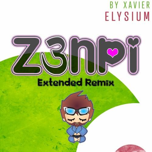 Elysium (Z3NPI Extended Mix)