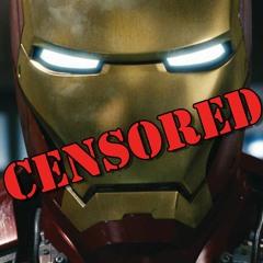 Dal cinema muto alla Marvel : i codici di censura USA