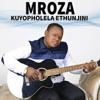 Somfoqoza (feat. Mjikijelwa Ngubane & Mkhathazi Sibande)