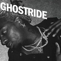 Ghostride | FREE Download >>