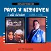 Pavo - i Will Survive نيزهوفن - الضوء الشارد ريمكس x بافو ((Prod. By Nizhoven)