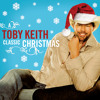 The Christmas Song (Album Version)