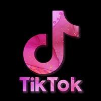 I Knew Shorty Was A Thottie (SoFaygo - Knock Knock) TikTok Song Remix