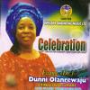 Emi Ko Le Se Kemi Ma Yin Oluwa Medley (feat. Golden Voices of God Int'l)