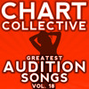 Gotta Go My Own Way (Originally Performed By High School Musical 2) [Full Vocal Version]