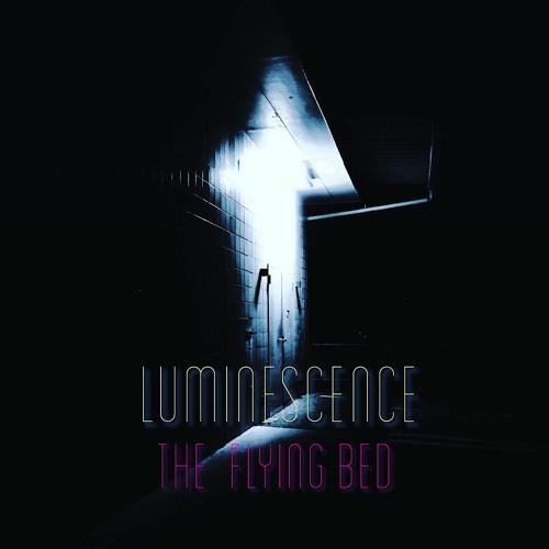 luminescence / demo