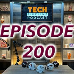 Pitt Aftermath: Episode 200