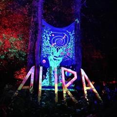 AURA - FULL ON SET  [18.05.2021]