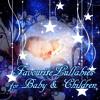 Nighttime Songs for Newborns & Infants