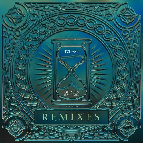 Tchami - Ghosts (feat. Hana) [Remixes]