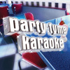 Chantilly Lace (Made Popular By The Big Bopper) [Karaoke Version]
