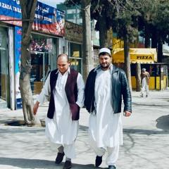 [#11] Afganistan w rękach talibów