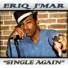 Single Again (feat. Brionne)