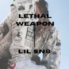 Download Lethal Weapon Mp3