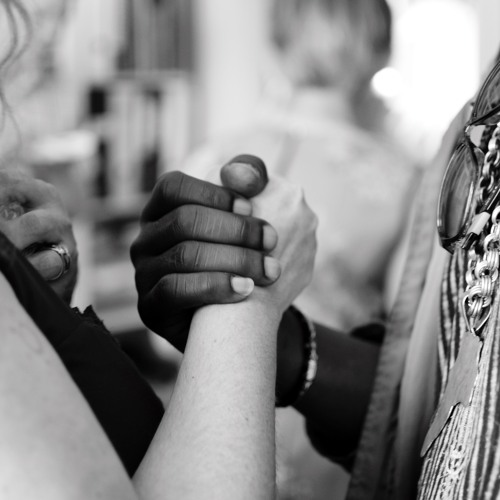 Christ Gives His Church Unity in the Midst of its Diversity (Rom. 16:1-23)