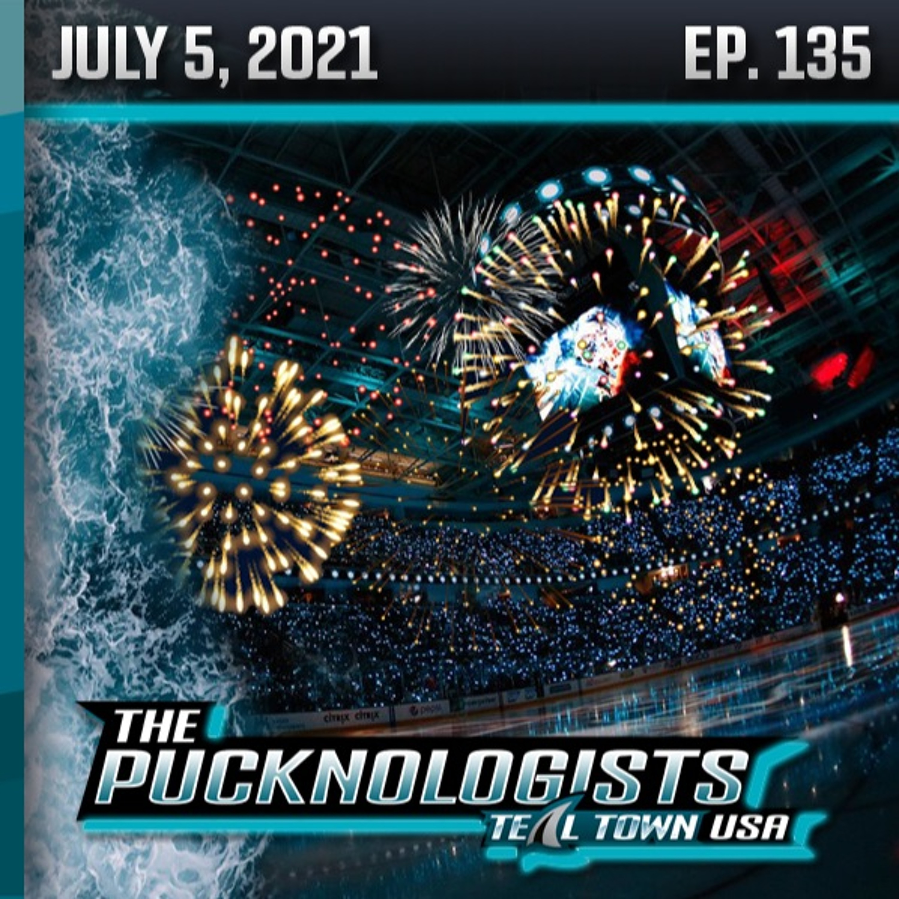 Kane Rumors, Becher Media Call, NHL Announcements – The Pucknologists 135
