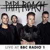 Help (Live at BBC Radio 1)