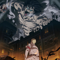 Attack on Titan Season 4 OST