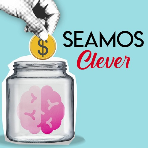 Seamos Clever