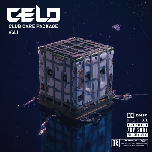 Download CELO - Club Care Package Vol. 1 mp3