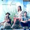 Melim - Amores E Flores (TronLoud Edit)