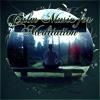 Best Relaxing Music (Ocean Waves)