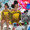Download Bounce Mp3