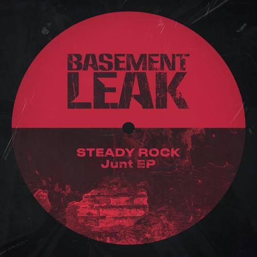 Steady Rock - Junt (Snippet)