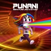 Download 6IX9INE - PUNANI (MEIS & Flash Jack & Outcast REMIX)★FREE DOWNLOAD★ Mp3
