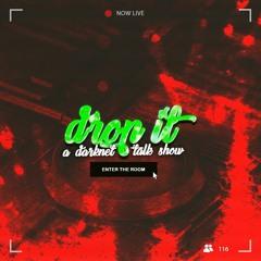 Drop It (Feat. 444)