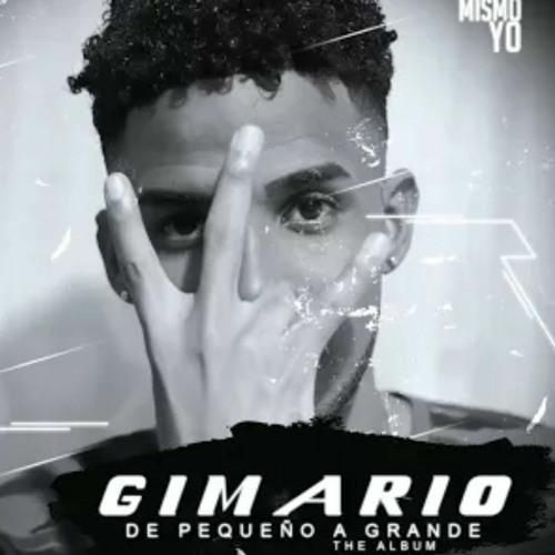 Gimario - Tu Ex (Audio Oficial)
