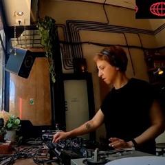 Idit Frenkel - Antenna Radio 026 // June 2021