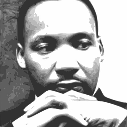 02.10.21 / Black History Month: the Legacy of the Civil Rights Movement