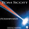 Water Colors (Album Version) [feat. Joseph Conlan & Vinnie Colaiuta]