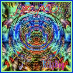 KillzDog-Killer Acid(prod.RATPOISONNN)(exclusive)