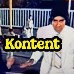 Kontent Made In 1 Hour(Free Use For Your Own Risk HOT)(BPM 94)