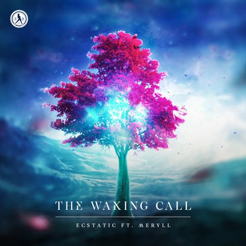 The Waking Call